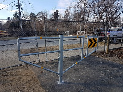 gate_safety_custom_fabrication_welding_welder
