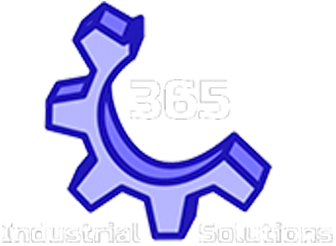 365 Industrial Solutions